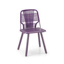 Jackie | Chairs | Trabà
