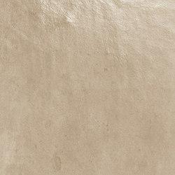 Amarcord Sabbia Cerato | Carrelage céramique | Rondine