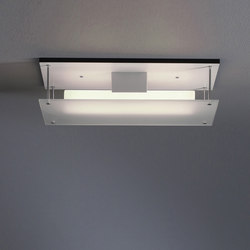 DAD33 Ceiling lmap | Ceiling lights | Tecnolumen