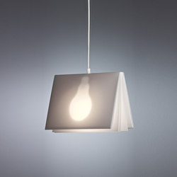 "HLVW96 ""Booklight"" 
