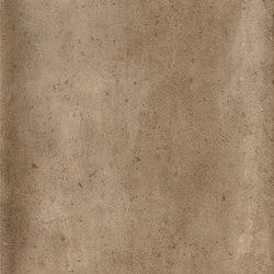 Amarcord Tortora | Carrelage céramique | Rondine