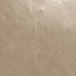 Amarcord Tortora Cerato | Carrelage céramique | Rondine