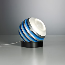 "TLON11 ""Bulo"" Table lamp 