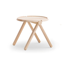 Lilliput | Side tables | Billiani