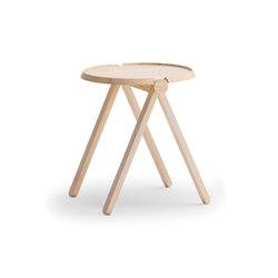 Lilliput | Side tables | Billiani
