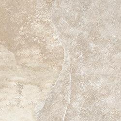 Ardesie Beige | Ceramic tiles | Rondine