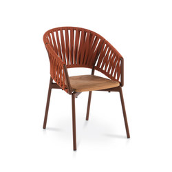 PIPER Dining chair | Stühle | Roda