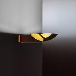 WAD37 Art Déco Wall lamp | Appliques murales | Tecnolumen