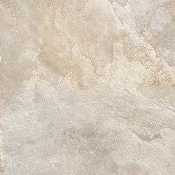 Ardesie Beige H20 | Panneaux céramique | Rondine
