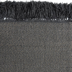 DUAL rug | Tappeti outdoor | Roda
