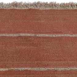 TRIPTYQUE rug | Outdoor rugs | Roda