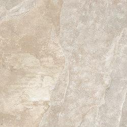 Ardesie Beige Lappato | Ceramic tiles | Rondine