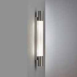"WLZ91 ""Ariane"" Wall lamp 