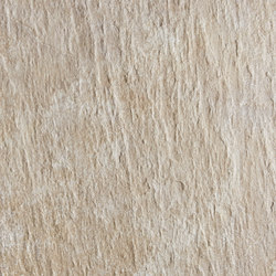 Ardesie Beige Strong | Ceramic panels | Rondine