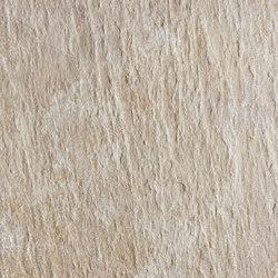 Ardesie Beige Strong | Panneaux céramique | Rondine