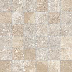 Ardesie Beige | Mosaico | Mosaïques céramique | Rondine