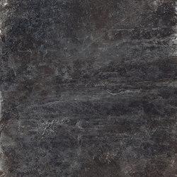 Ardesie Dark Lappato | Keramik Fliesen | Rondine
