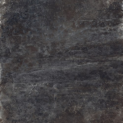 Ardesie Dark Lappato | Baldosas de cerámica | Rondine