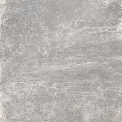 Ardesie Grey | Ceramic tiles | Rondine