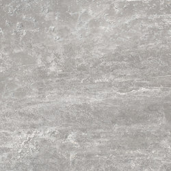 Ardesie Grey H20 | Ceramic panels | Rondine