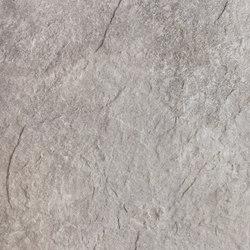 Ardesie Grey Strong | Panneaux céramique | Rondine