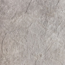 Ardesie Grey Strong | Planchas de cerámica | Rondine