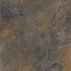 Ardesie Multicolor Lappato | Ceramic tiles | Rondine