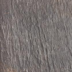 Ardesie Multicolor Strong | Panneaux céramique | Rondine