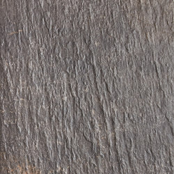 Ardesie Multicolor Strong | Keramik Platten | Rondine