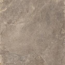 Ardesie Taupe | Carrelage céramique | Rondine