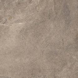 Ardesie Taupe H20 | Lastre ceramica | Rondine