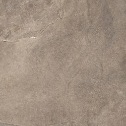 Ardesie Taupe H20 | Keramik Platten | Rondine