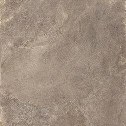 Ardesie Taupe Lappato | Piastrelle ceramica | Rondine