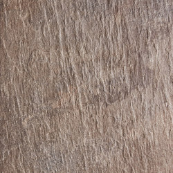 Ardesie Taupe Strong | Ceramic panels | Rondine