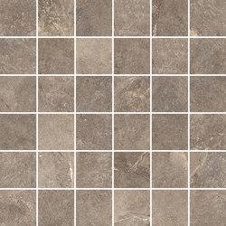 Ardesie Taupe | Mosaico | Mosaicos de cerámica | Rondine