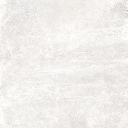 Ardesie White Lappato | Carrelage céramique | Rondine