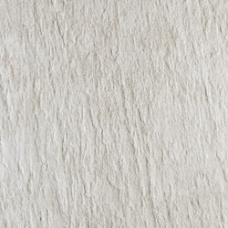 Ardesie White Strong | Ceramic panels | Rondine