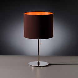TLWS05 Table lamp | Luminaires de table | Tecnolumen