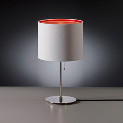 TLWS05 Table lamp | Luminaires de table | Tecnolumen