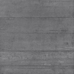 Betonage Anthracite | Ceramic tiles | Rondine