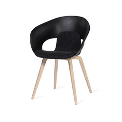 Deli KS-161 | Chairs | Skandiform