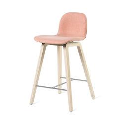 Deli S-057 | Bar stools | Skandiform