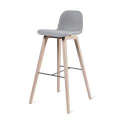 Deli S-056 | Bar stools | Skandiform