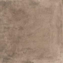 Amarcord Tortora Grip | Keramik Platten | Rondine