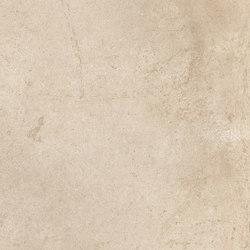 Amarcord Sabbia Grip | Panneaux céramique | Rondine