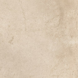 Amarcord Sabbia Grip | Ceramic panels | Rondine