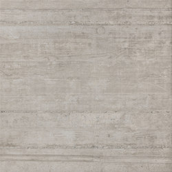 Betonage Brune | Ceramic tiles | Rondine