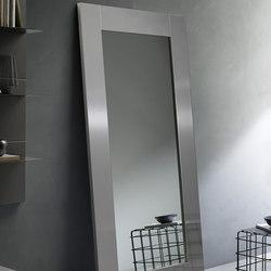 Adamo | Mirrors | Ronda design