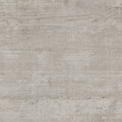 Betonage Brune Grip | Ceramic tiles | Rondine