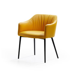 Asana Easy Chair | Chairs | Ronda design